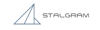 STALGRAM | Biuro konstrukcyjne